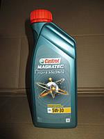 Масло MAGNATEC PROFESSIONAL A5 5W-30 1l