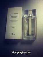 Christian Dior Dior Homme Cologne 125 ml одеколон