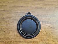 Мембрана для китайских газовых колонок Selena, Amina, Dion, 8-10 литров диаметр (53 мм)