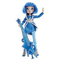 Кукла Стар Дарлингс Вега с гитарой Disney Star Darlings Starland Vega