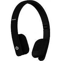 Наушники для телефона.плеера.блютуз Bluetooth Nomi NBN-300