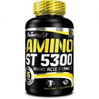 Аминокислота BioTech Amino ST 5300