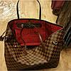 Купи сумки LOUIS VUITTON ЛуиВитон! Качество LUX! 4 цвета в наличии с документами и пыльником