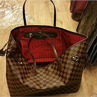 Купи сумки LOUIS VUITTON ЛуиВитон! Качество LUX! 4 цвета в наличии с документами и пыльником , фото 1