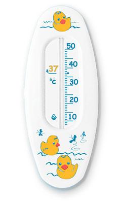 """Термометр для воды В-1 """"Малыш"""""""