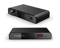 HDMI удлиннитель LKV379-RX