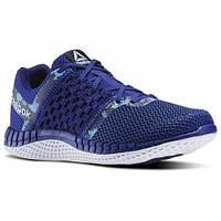 Обувь для бега женская Reebok ZPRINT RUN CAMO GP(АРТИКУЛ:AR2757)