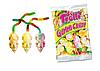 Жевательные конфеты Trolli Мыши 1000 гр пакет