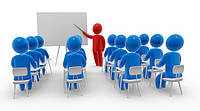 Бизнес курс английского языка с нуля