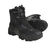 Ботинки Сolumbia Bugaboot Мax BM1489-011