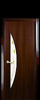 Межкомнатная дверь Новый стиль Луна коллекция Модерн