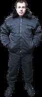 Куртка Пилот зима