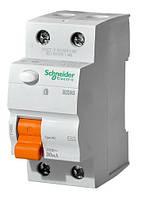 УЗО 2П 40А 30мА АС ВД63 Schneider Electric 11452