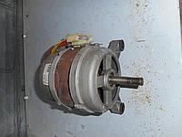 Двигатель стиральной машинки ARDO 512012201 б/у