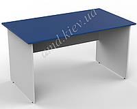 Стол офисный прямой Домино ДС.3.14