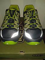 Мужские кроссовки KEEN Men´s Versatrail WP Hiking Shoe