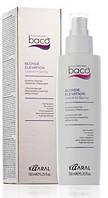 Васо Blonde Elevation Spray Спрей для осветленных волос 150 мл