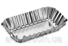 Форма для выпечки SNB 300*230*65 мм