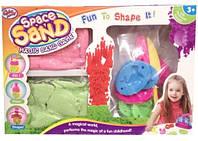 Кинетический песок для детей 6353