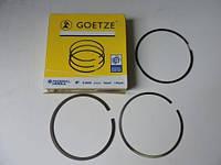 Поршневые кольца Goetze на VW CADDY III