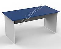 Стол офисный прямой Домино ДС.4.16