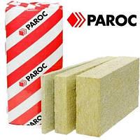 PAROC UNS 37z 1220х610х50мм, (30 кг/м3)
