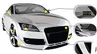 Маркировка автомобиля авто маркировка маркировка стекол противоугонная маркировка.