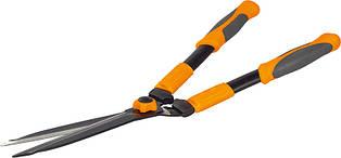 Ножницы для стрижки кустарников Miol 99-040