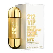 Наливная парфюмерия №305 (тип запаха  212 VIP) Реплика, фото 2