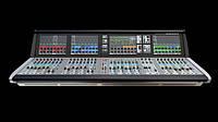 Soundcraft Vi3000 начинает новую эру цифровых микшерных пультов