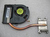 Система охолодження Toshiba Satellite C75 C75D