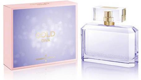 Наливная парфюмерия  №330 (тип запаха Gold Diva) Реплика, фото 2
