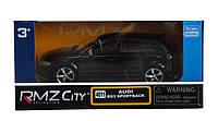 """Машинка """"Audi RS3 Sportback"""""""