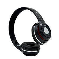 Наушники для телефона.плеера.блютуз Bluetooth ТМ-012S