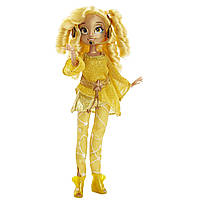 Кукла Стар Дарлингс Леона Disney Star Darlings Starland Leona