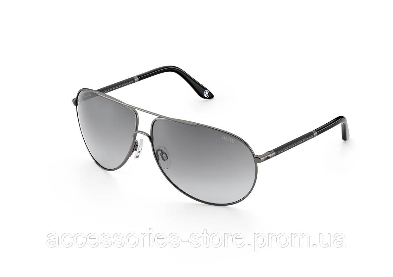 Солнцезащитные очки BMW Aviator Sunglasses, Unisex