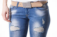 Акция скидка на джинсы в наличии!!!