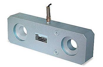 Тензометричний датчик CRLC 20 т, фото 2