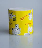 Туалетная бумага Долматинец