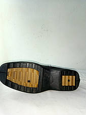 Ботинки женские зимние YONG AO, фото 3
