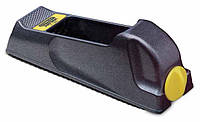 Рашпиль STANLEY 5-21-399 (США)