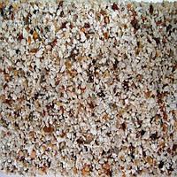 Мозаичная штукатурка FAST GRANIT цвет IIJJ 14 кг