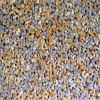Мозаичная штукатурка FAST GRANIT цвет EEHH 14 кг