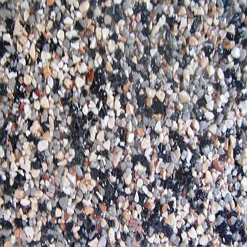 Мозаичная штукатурка FAST GRANIT цвет AEGI 14 кг