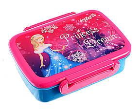Ланчбокс Princess Dream K17-160-2