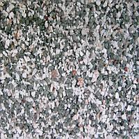 Мозаичная штукатурка FAST GRANIT цвет DDJJ 14 кг