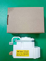 Таймер TMDE-706 SC (Дефрост) для холодильника