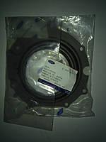 Сальник    топливной Ford  Focus   CONNECT  1.8 DI  оригинал  1198063