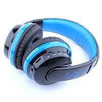 Наушники блютуз Bluetooth MX666