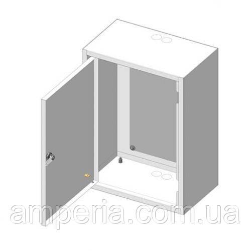 Билмакс, Бокс монтажный БМ-50 (стекло)+П 350х500х220 IP54